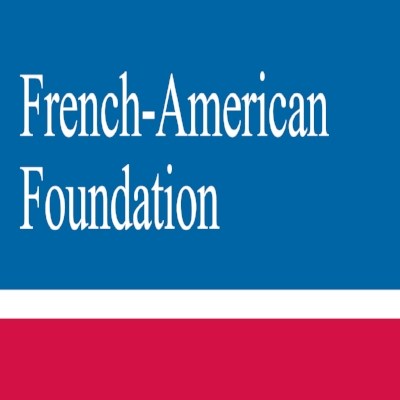 new-french-american-logo2.jpg