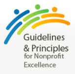 guidelinesandprinciples.JPG