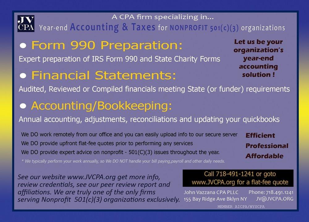 JVCPA-FORM-990-Prep-Audit_.jpg