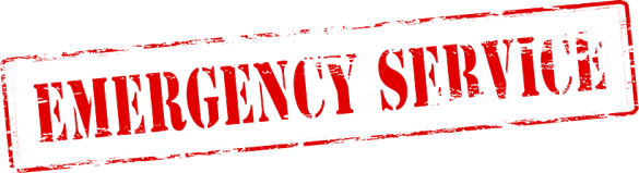 Emergency-Transparent-Background.png