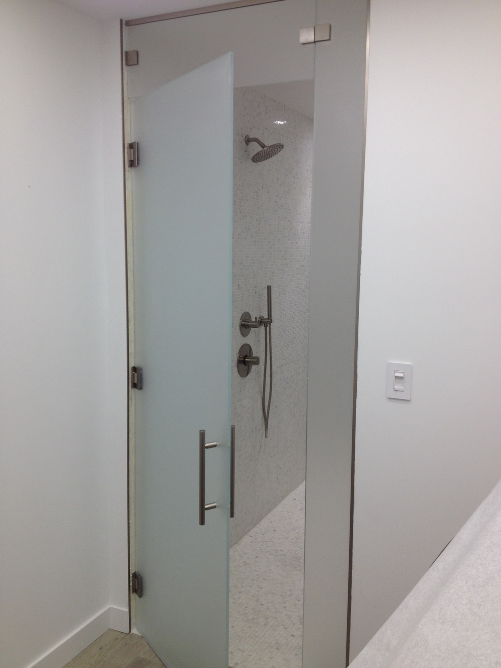 Tiny Shower Booths Elegant Home Design