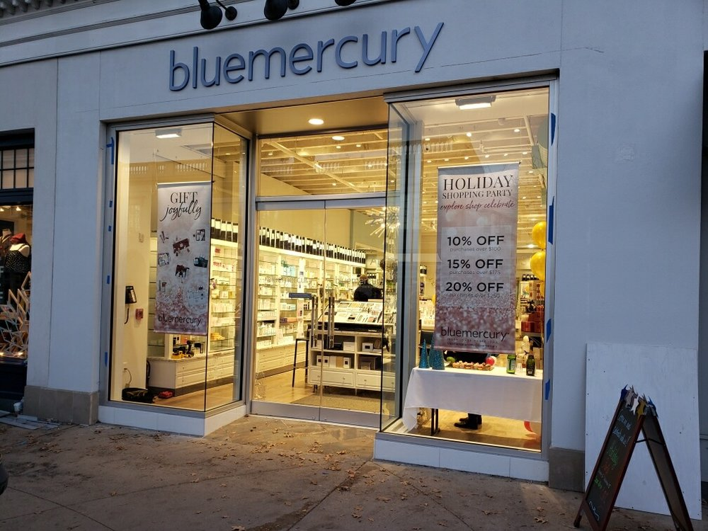 Blue Mercury Greenwich 4 copy.jpeg
