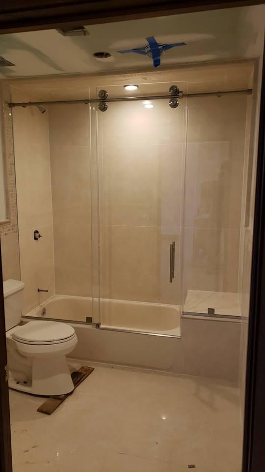 Shower 4ktd.jpg