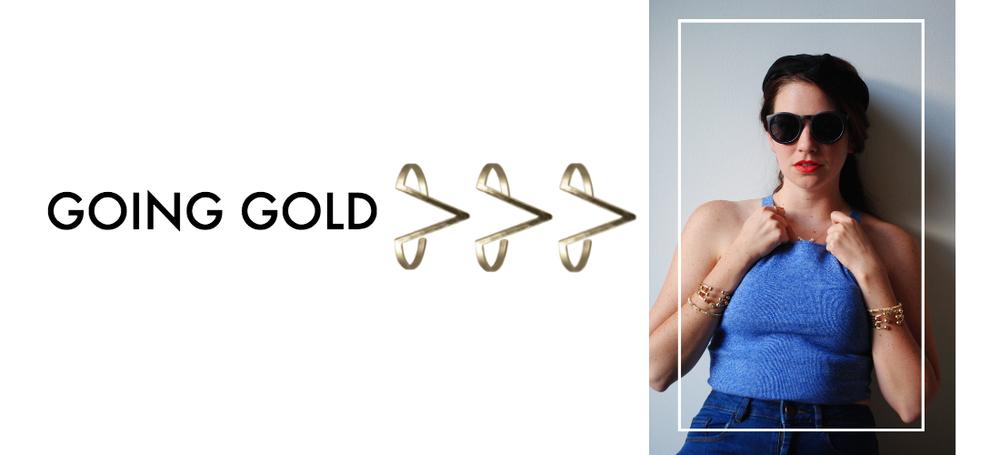 GOING GOLD1.jpg