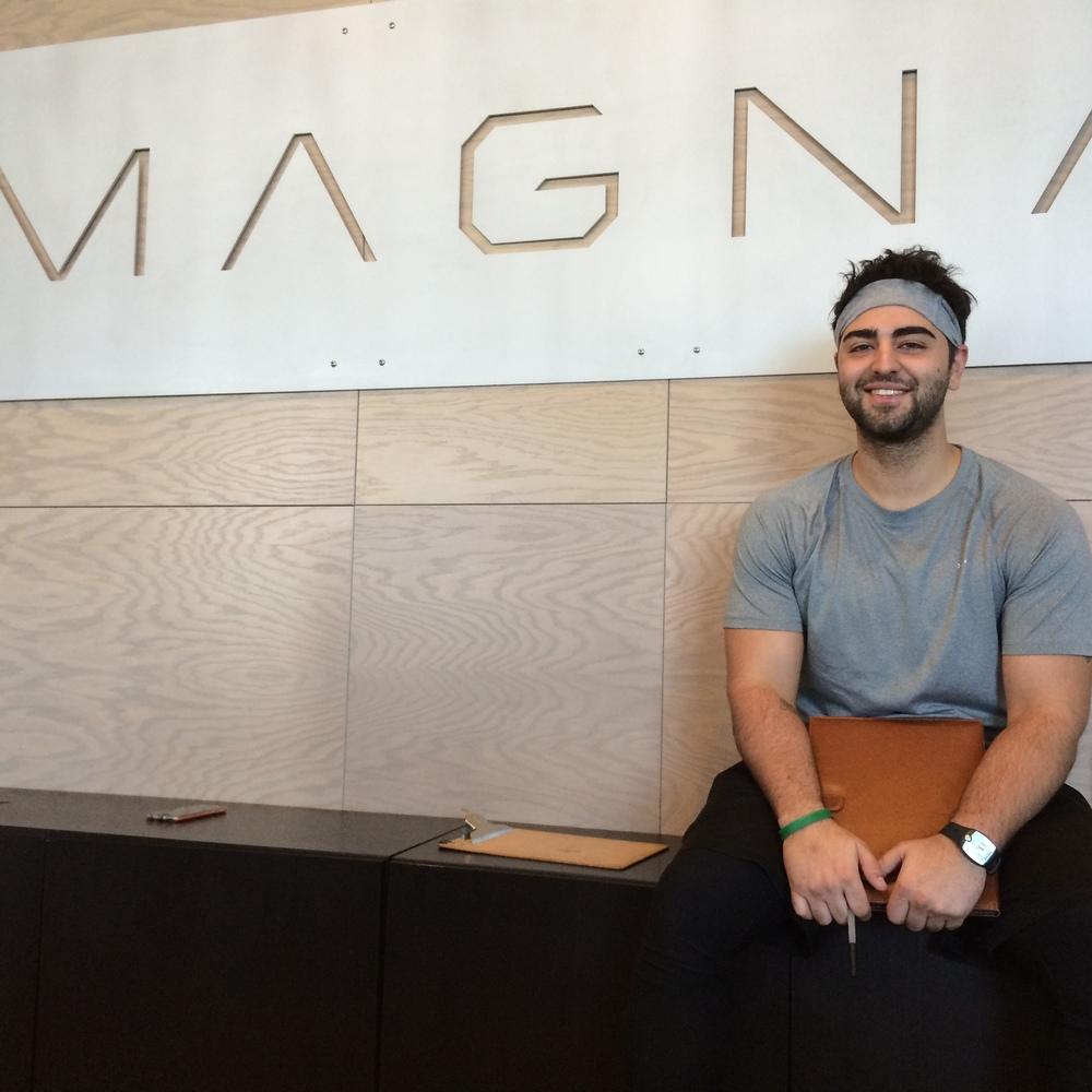 Magna15in30-11.jpg