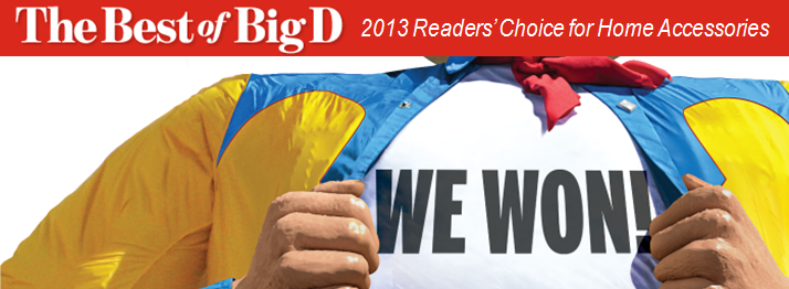 best-of-big-d-magazine-poll-readers-choice-best-home-accessories-in-dallas.png