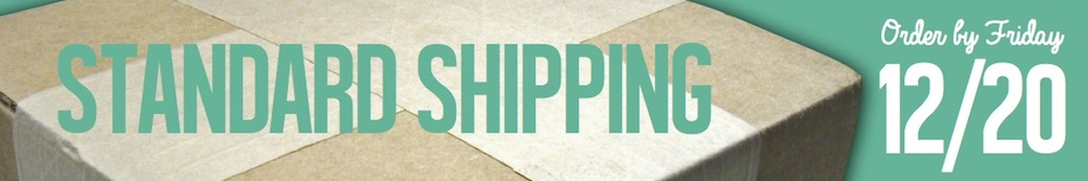 Standard-Shipping-Option.jpg