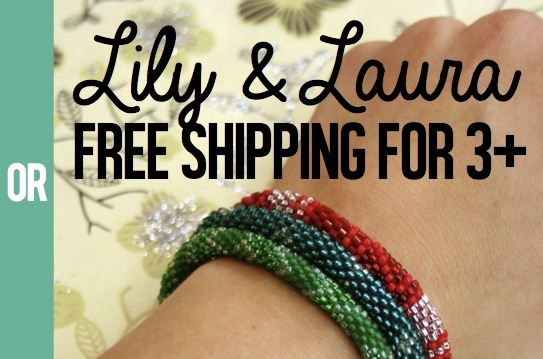 Lily-Laura-Free-Shipping-Code.jpg