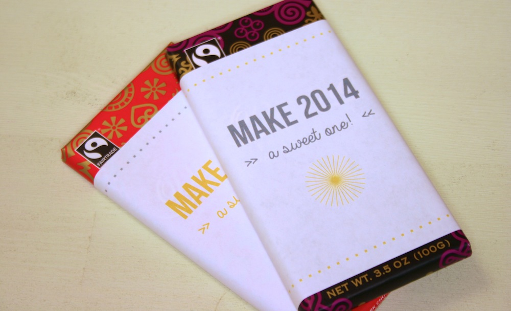Make-2014-a-sweet-one-DIY-craft.JPG