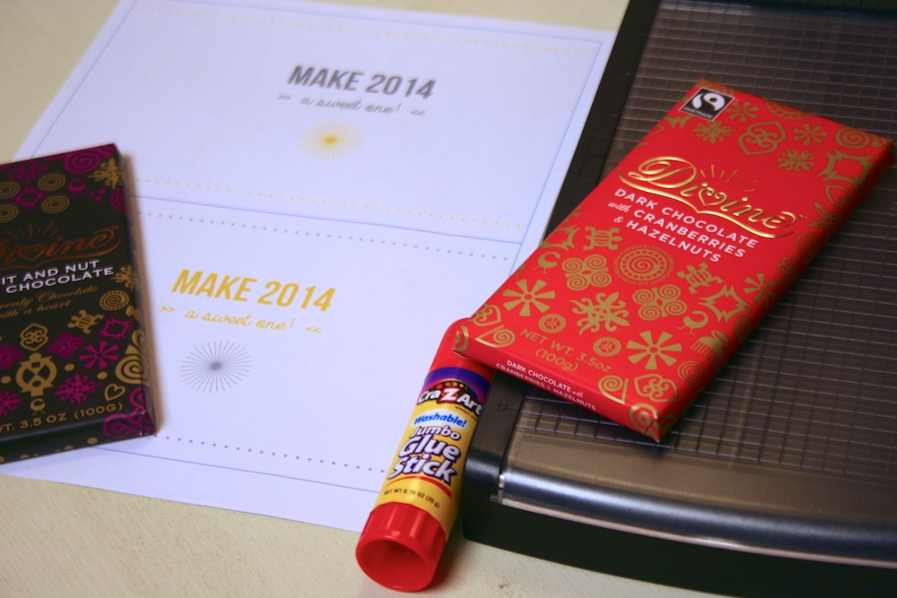 Make-2014-a-sweet-one-DIY-craft-supply-list.JPG