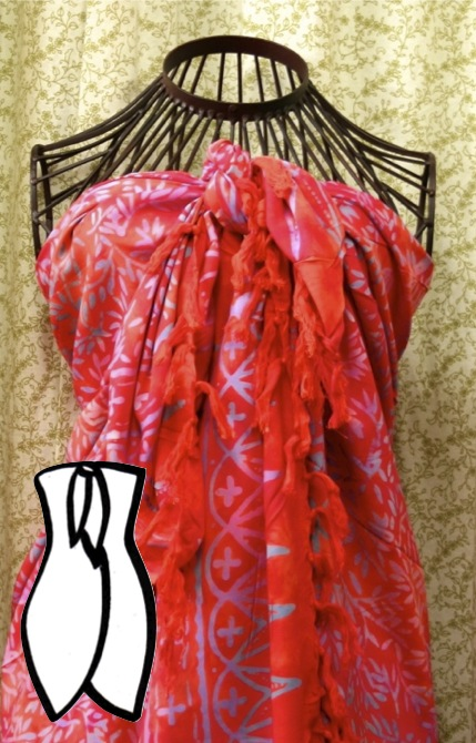 How-to-tie-a-sarong-dress-4.jpg