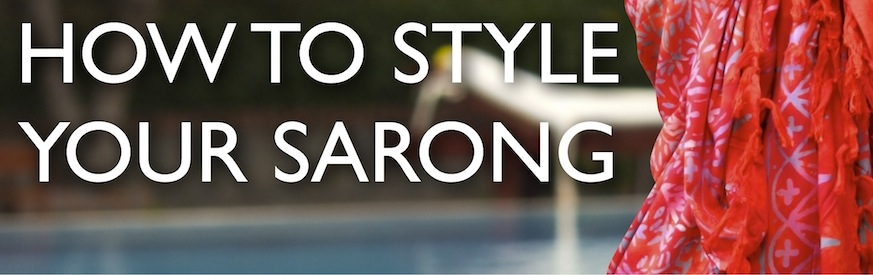 how-to-tie-my-sarong.jpg