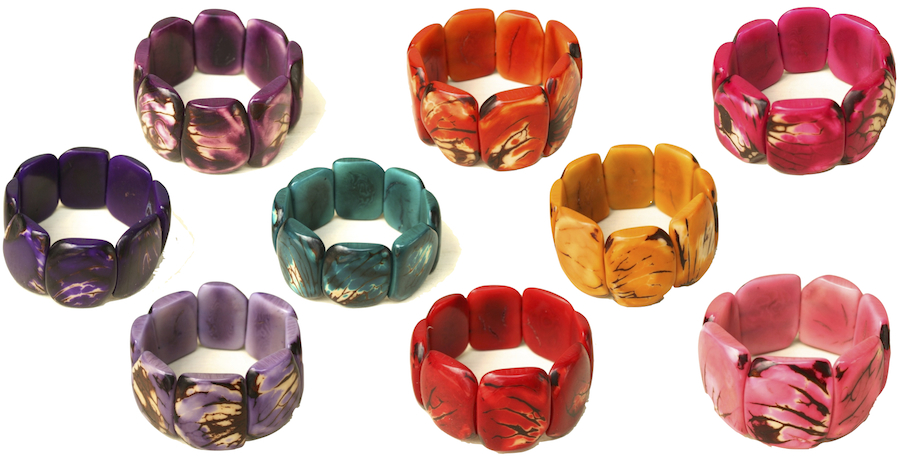 bright-tagua-chunky-stretchy-bracelets-colors.jpg