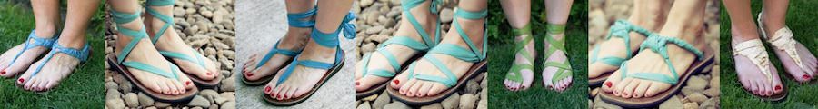 Styles-How-to-tie-sseko-sandals-style-straps-ties-videos-instructions.jpg