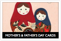 Mothers-Fathers-Day-Cards.jpg