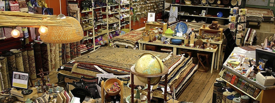 Fair-trade-rugs-in-store.jpg