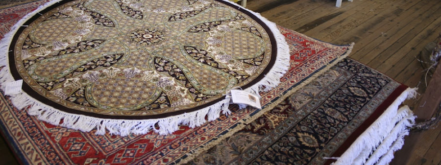 Fair-trade-rugs-in-store-4x7.jpg