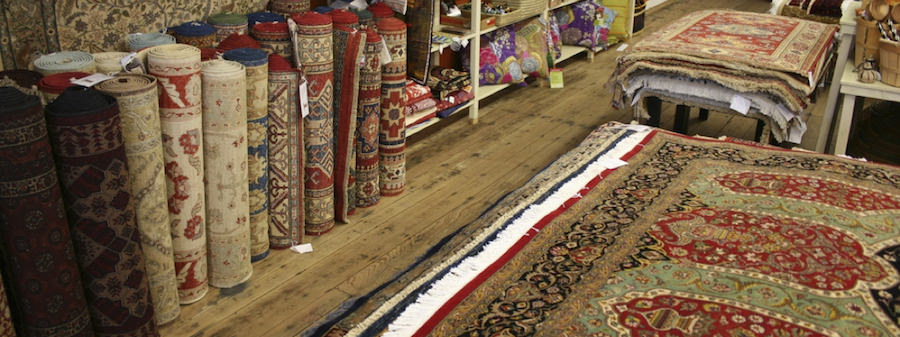 Fair-trade-rugs-in-store-6x9-and-runners.jpg