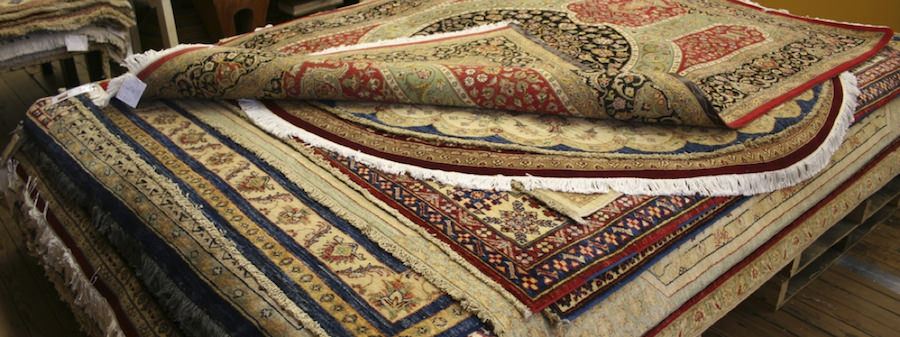 Fair-trade-rugs-in-store-6x9.jpg