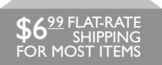 Flat-Rate-Shipping.jpg