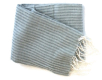 Gray_Featherweight-Scarf_Fall-Fashion-Color-Silver-Cool.jpg