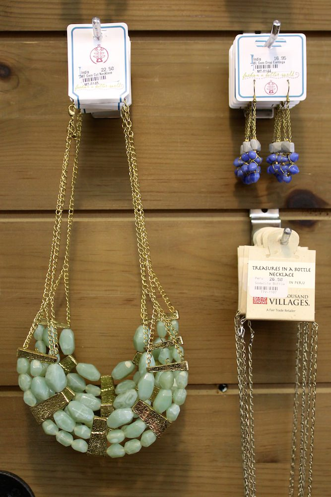 Downtown-McKinney-Jewelry-Fall-Fashion-Fair-Trade-8.jpg