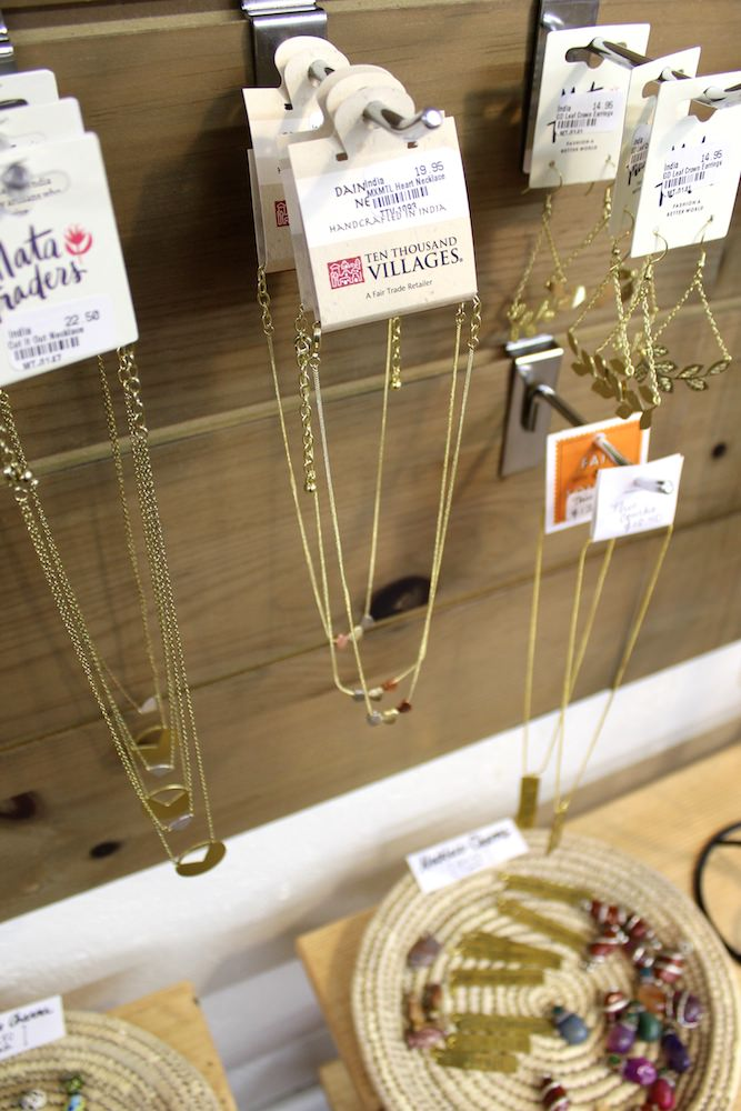 Downtown-McKinney-Jewelry-Fall-Fashion-Fair-Trade-11.jpg
