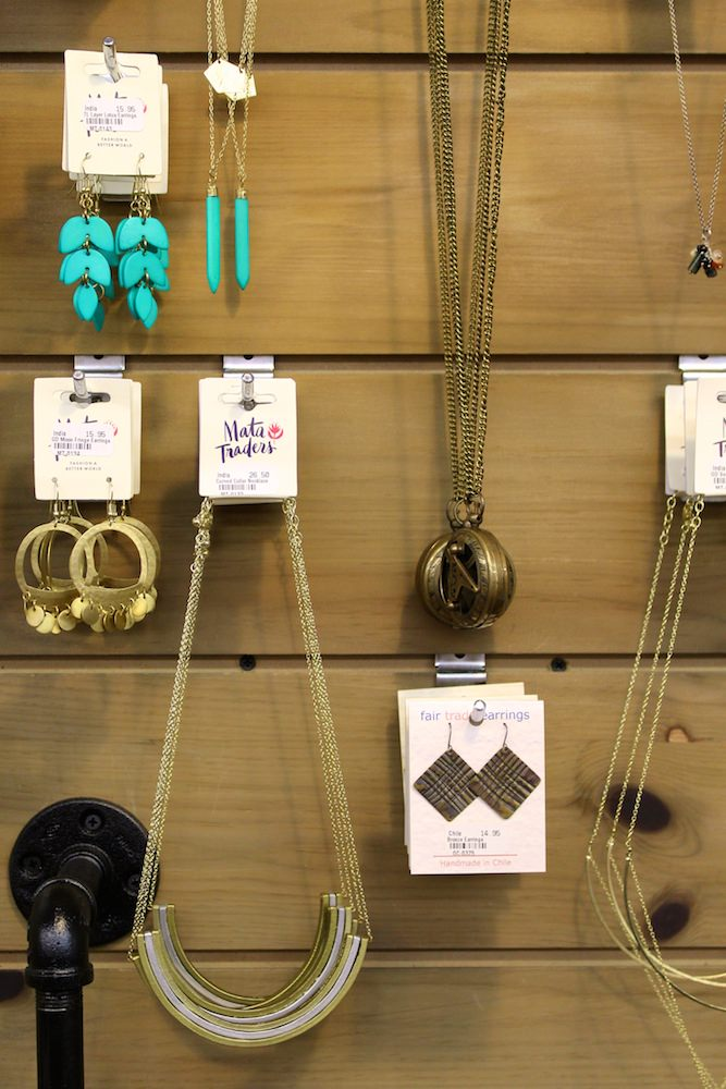 Downtown-McKinney-Jewelry-Fall-Fashion-Fair-Trade-12.jpg