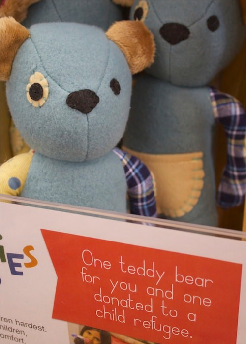 Threadies-Thready-Bear-Blue-Refugees-Fair-Trade-Handmade-Gifts-Downtown-McKinney-Texas.jpg