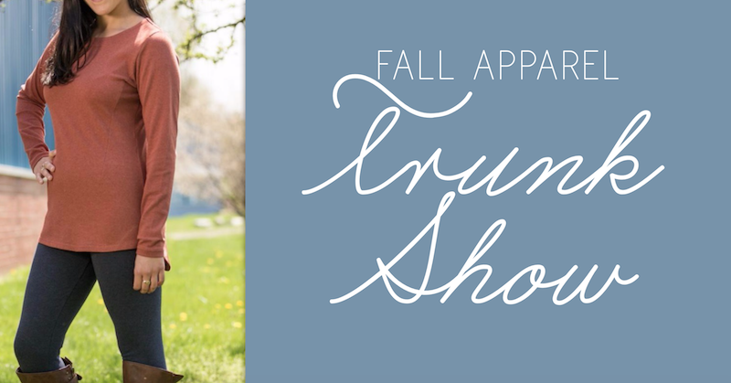 fall-apparel-trunk-show.png