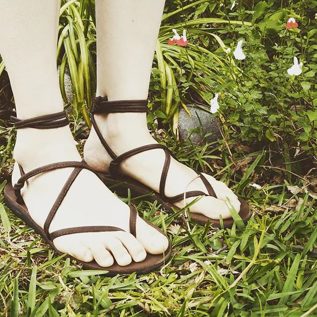 Fall line is coming soon and I'm SO EXCITED!!! Stay tuned... . . #sseko #ssekostyle #ssekodesigns #ssekofellow #ssekosandals #ssekofellows #ssekos #fairtrade #handmade #ethicalfashion #fashionforgood #shopforgood #ethicalliving #giveback #ethical #ethicallysourced #downtownmckinney #fairforall #livelifefair #fairher #fairtuesday #chooseartisan #givebetternotmore