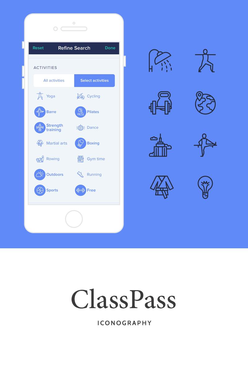ClassPassCover.png