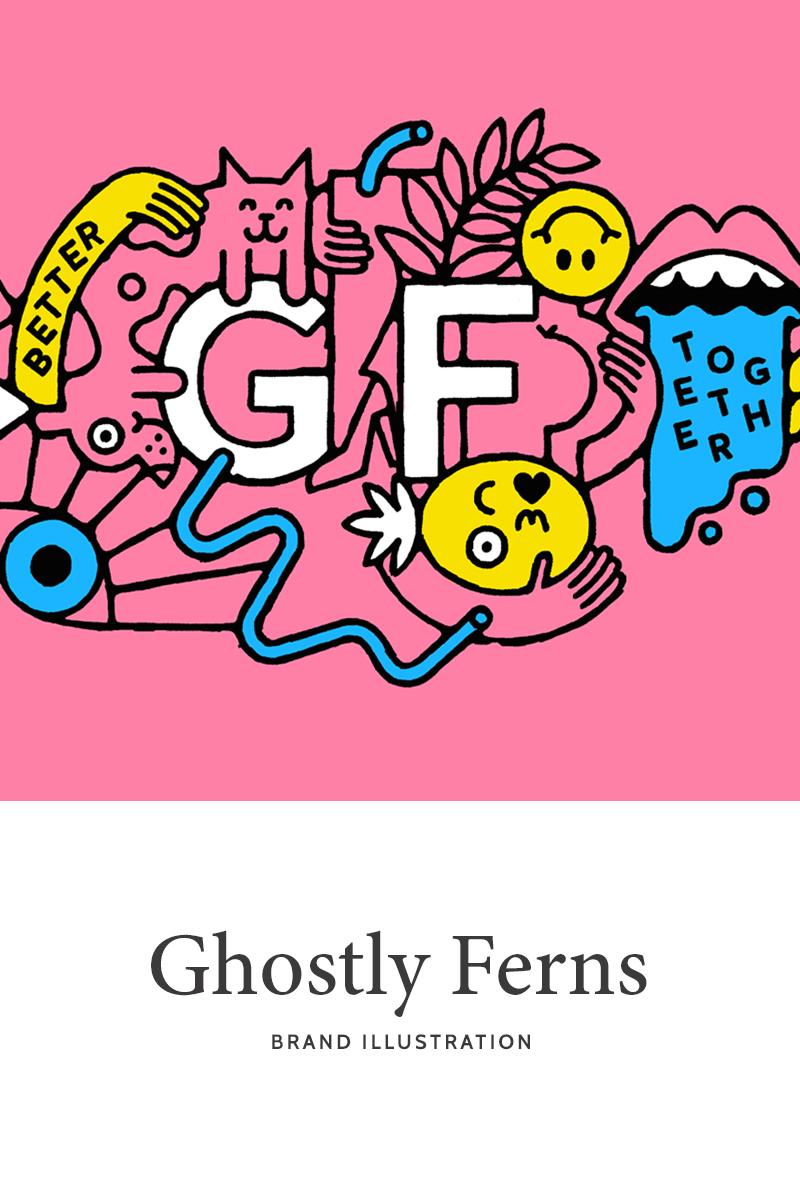 GhostlyFernsBrand.png