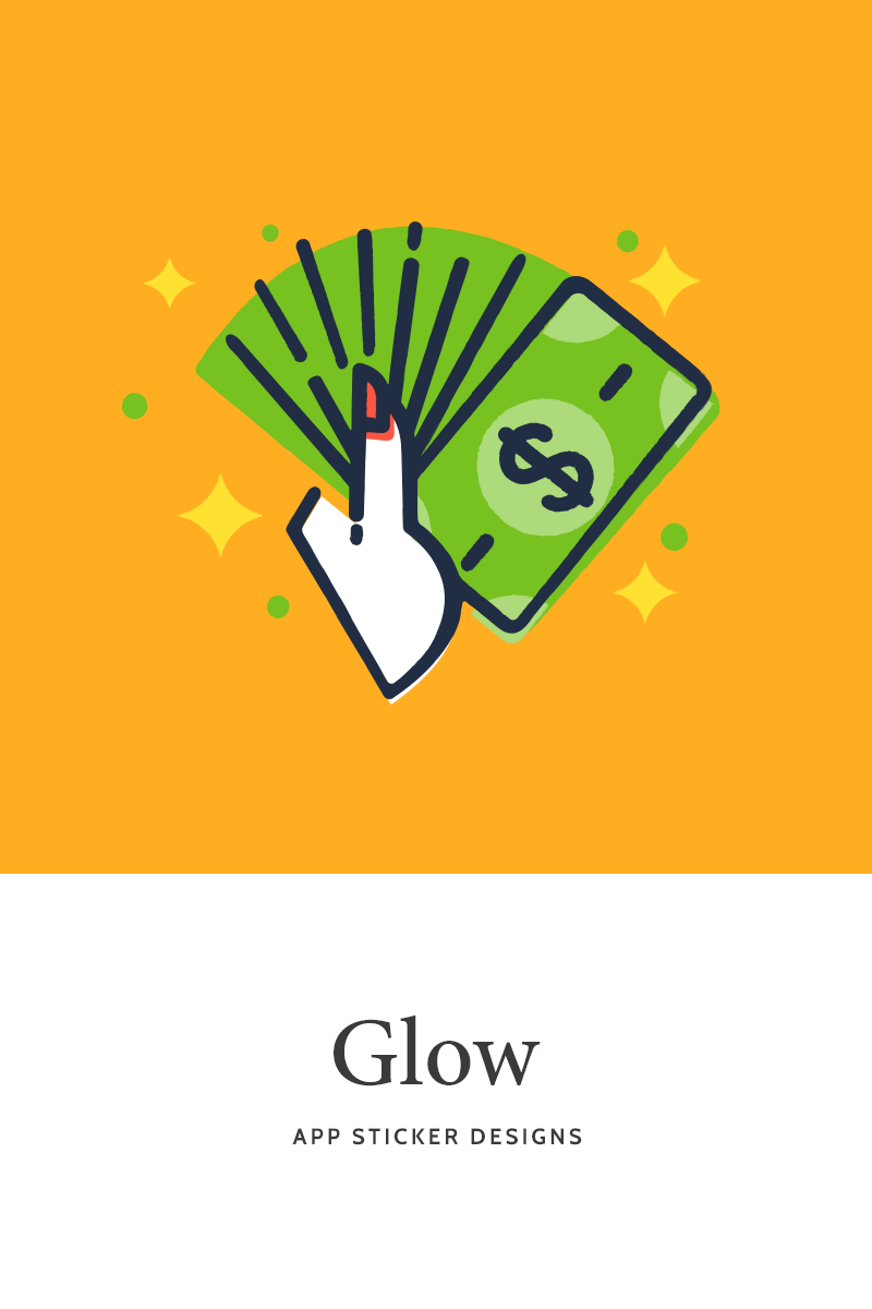 Glow2Cover.png