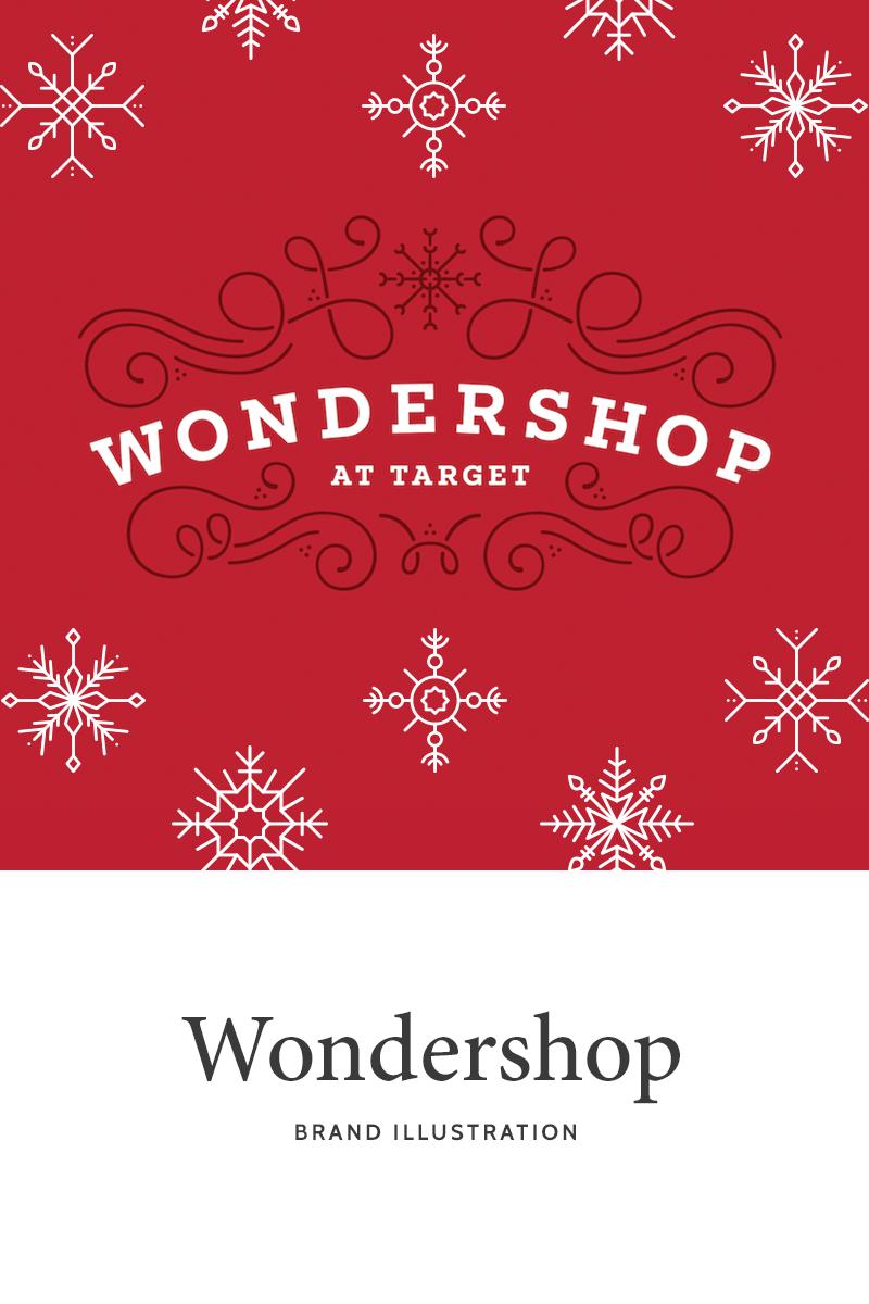 WondershopCover.png