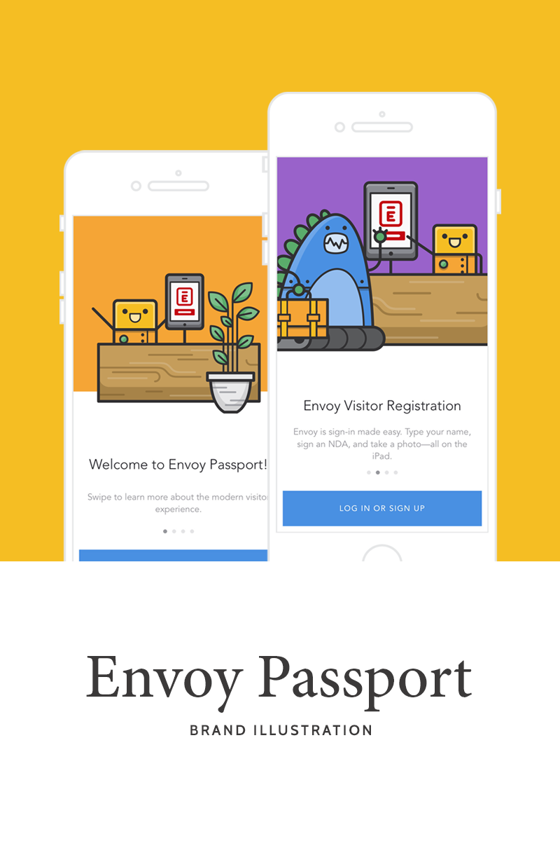 EnvoyPassportCover.png