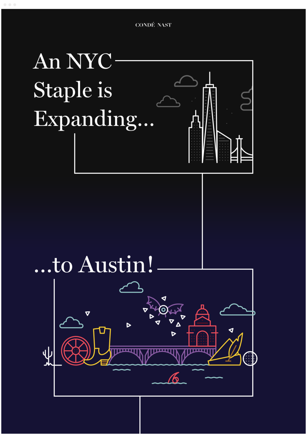 CondeAustinPage.png