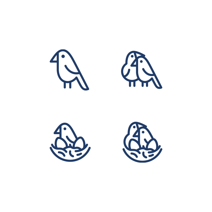 BirdsAsUsers.png