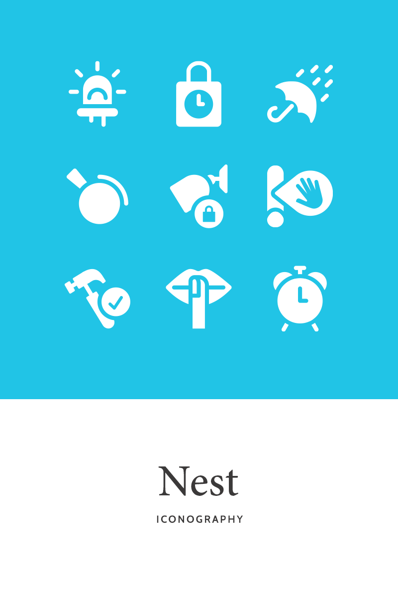 NestCover.png