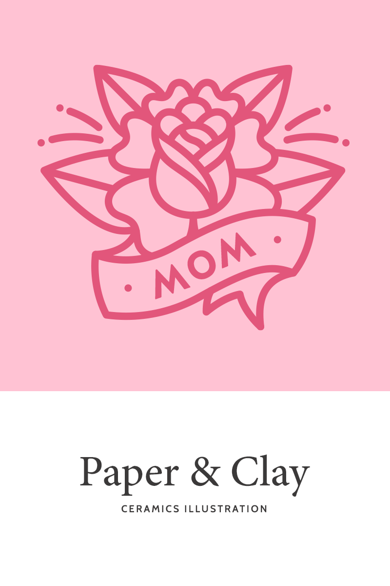 Paper&ClayCover.png