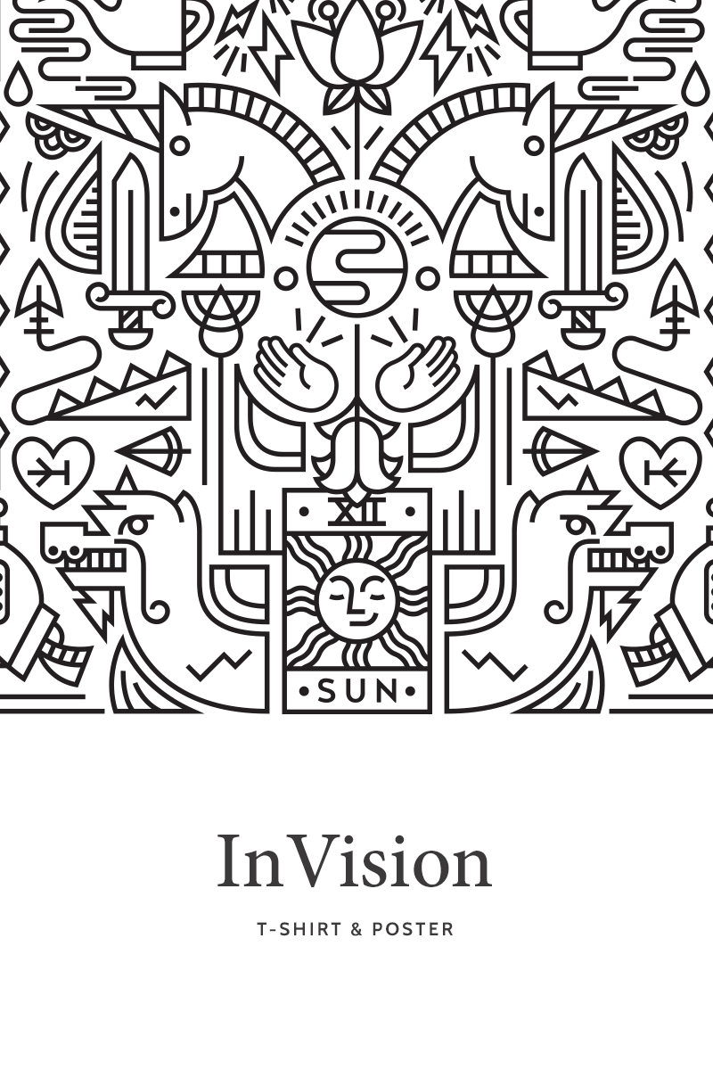 InvisonCover.png