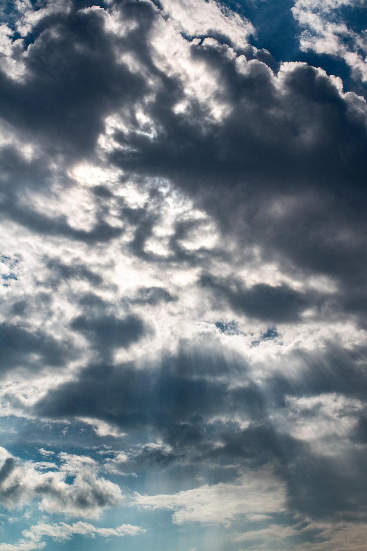 20180516_0001_Wolken.jpg