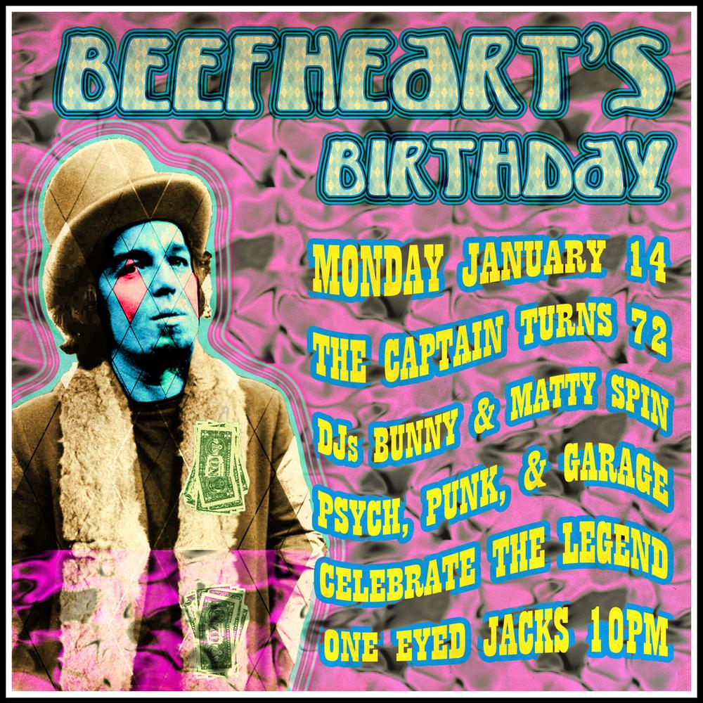 beefheart_birthday_2.jpg