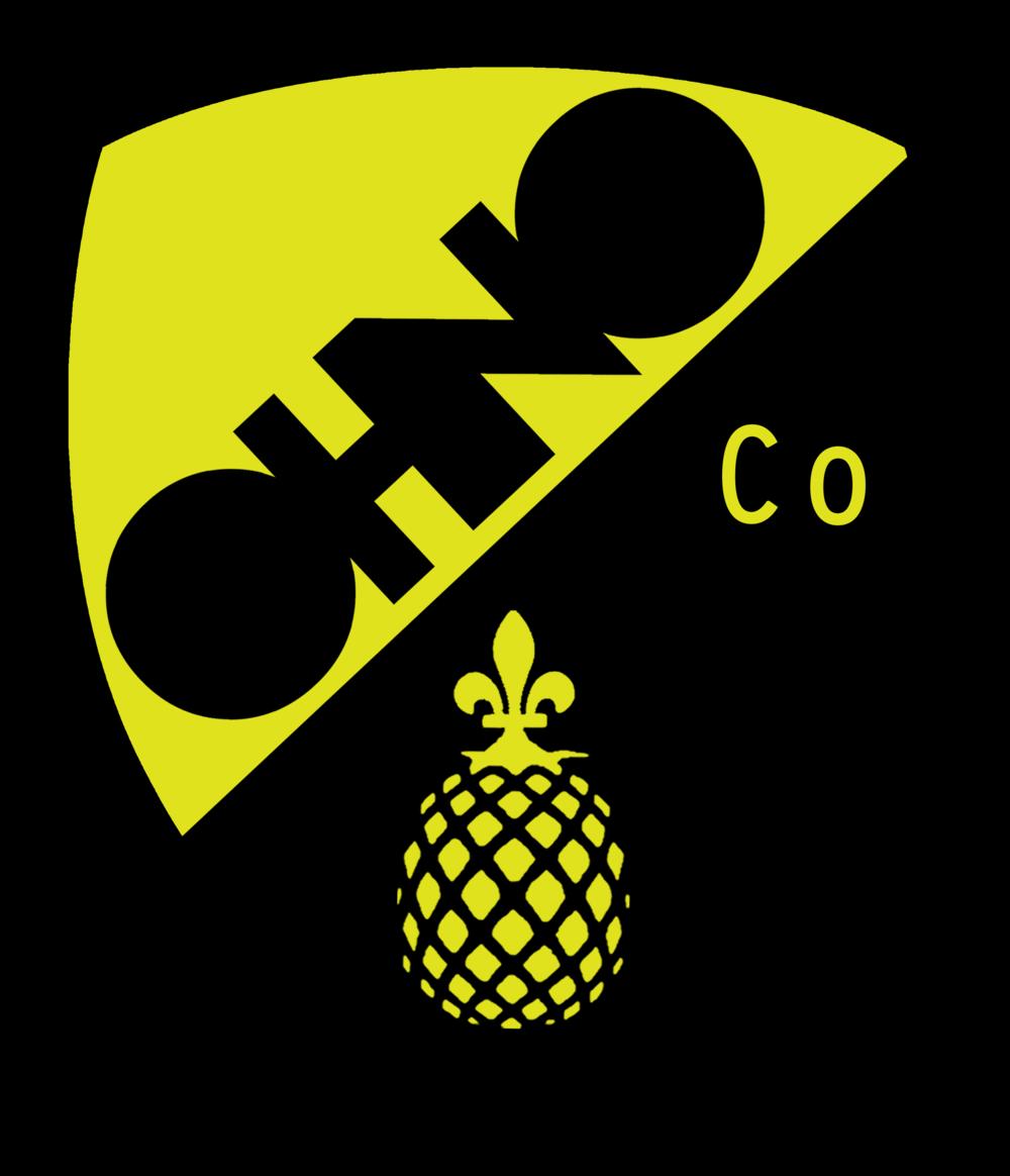 ohnocologo.png
