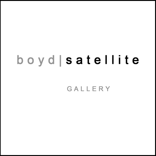 Boyd Satellite Gallery
