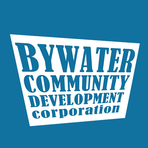 Bywater Community Development Corp