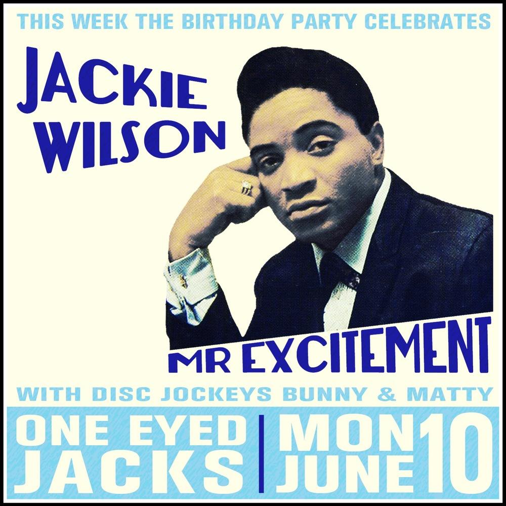 JackieWilson1.jpg