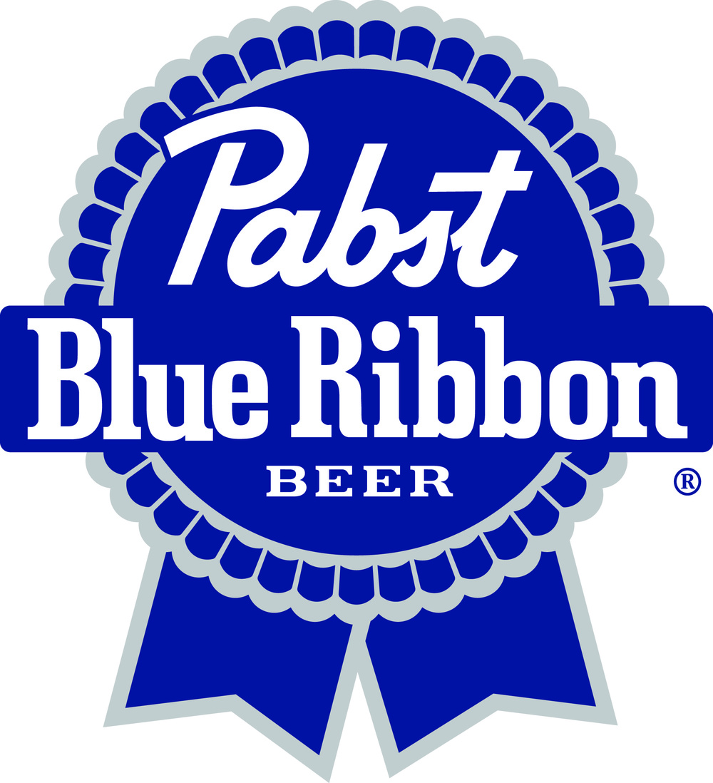 Pabst Blue Ribbon: Signature Beer Parnter of the New Orleans Daiquiri Festival