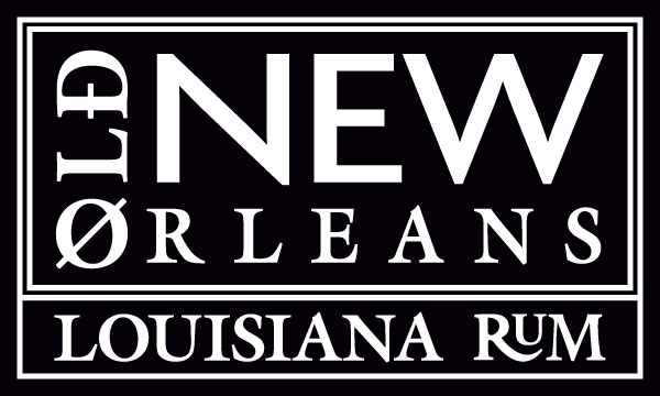 Old New Orleans Rum: Returning Local Rum Partner of the New Orleans Daiquiri Festival