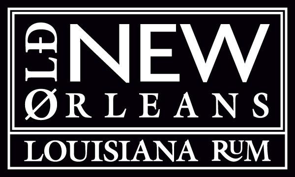 Old New Orleans Rum: Returning Local Rum Partner of the New Orleans Daiquiri Festival
